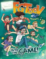 FGTeeV Presents Into the Game!
