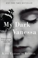 Cover of My Dark Vanessa