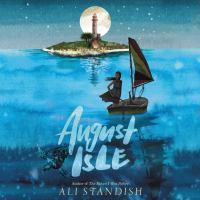 August Isle