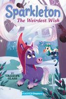 The Weirdest Wish