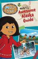 Molly's awesome Alaska guide.