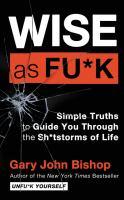 Wise as Fu*k