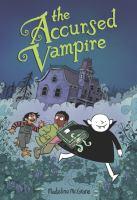 The Accursed Vampire