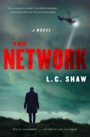 The network : a novel