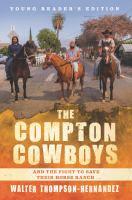 The Compton Cowboys