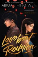 Loveboat Reunion