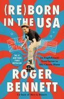 (Re)Born in the USA