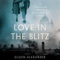 Love in the Blitz