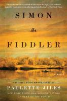 Simon the Fiddler