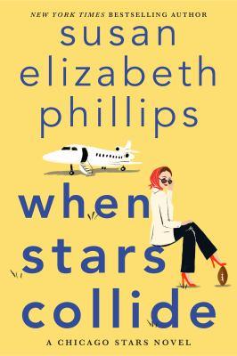 Phillips When stars collide