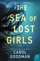 The Sea of Lost Girls: A Novel