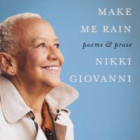Make Me Rain