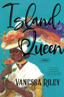 Island queen : a novel575 pages : illustration, map ; 24 cm