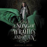 A Song of Wraiths & Ruin