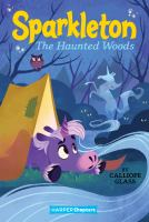 The Haunted Woods