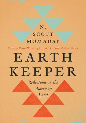 Earth Keeper