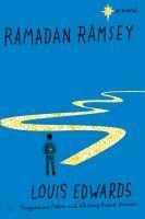 Ramadan Ramsey : A Novel.