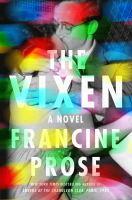 Vixen : A Novel