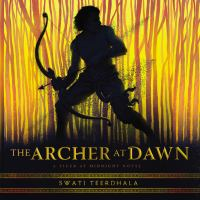 The Archer at Dawn