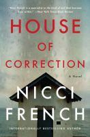 House of Correction : A Novel