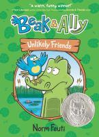 Beak & Ally