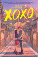 Xoxo/