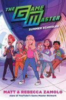 Summer Schooled