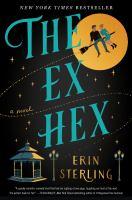 The Ex Hex