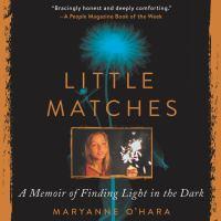 Little Matches