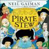 Pirate Stew [electronic resource]