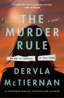The Murder Rule