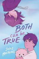 Both can be true357 pages ; 22 cm