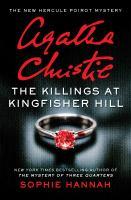 THE KILLINGS AT KINGFISHER HILL (CD)