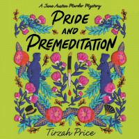 Pride and Premeditation