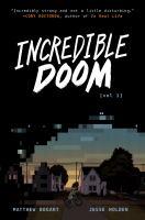 Incredible Doom