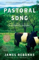Image: Pastoral Song