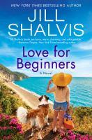 Love for Beginners: A Novel
