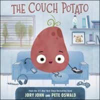 The Couch Potato