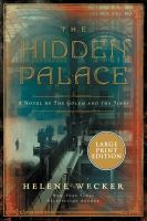 The Hidden Palace