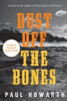 Dust Off the Bones