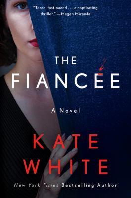White The fiancée
