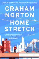Home Stretch
