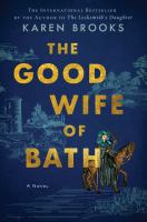 Cover of The Good Wife of Bath
