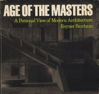 Age of the Masters