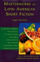 Masterworks of Latin American Short Fiction