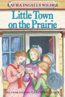 Little Town on the Prairie