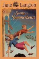Swing In The Summerhouse #2