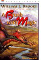 A Brush With Magic