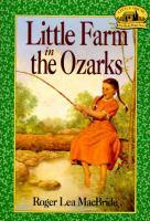 Little Farm in the Ozarks