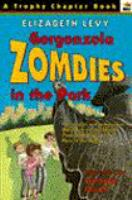 Gorgonzola Zombies in the Park